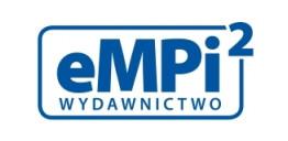 Empi2 Wydawnictwo
