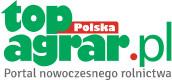 Top Agar Polska